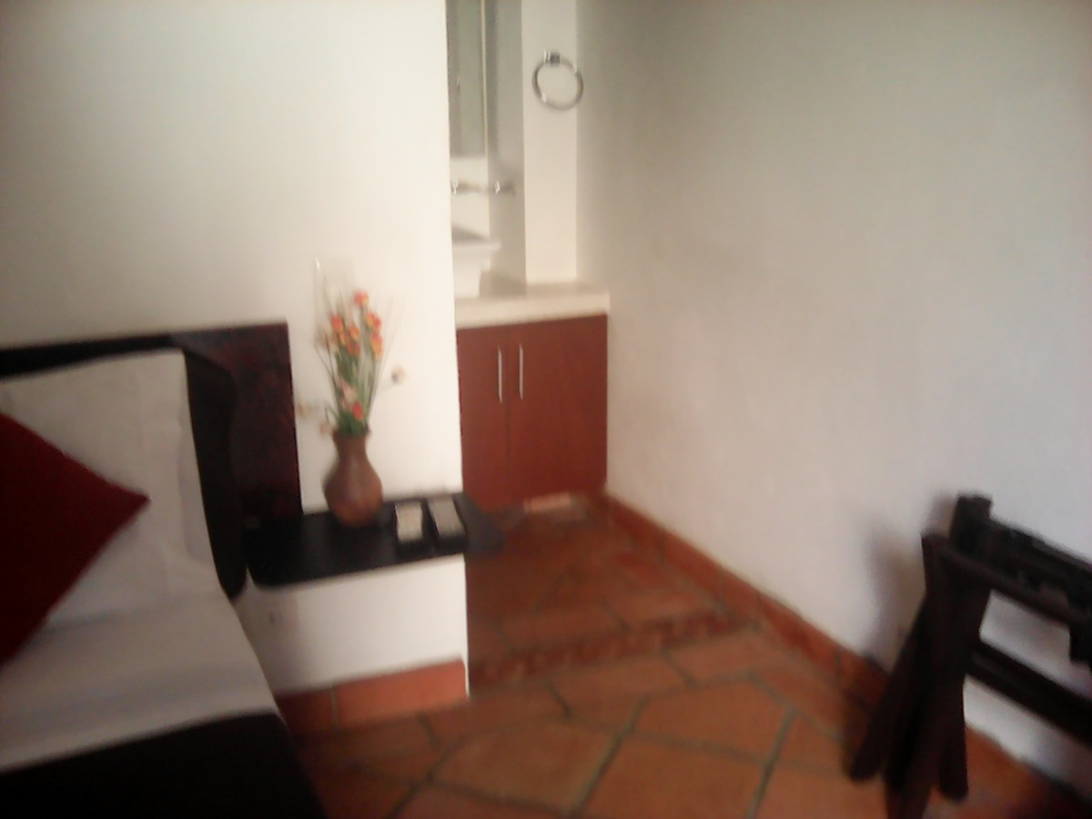 vendo casa getsemani  cartagena