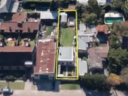 vendo casa gonnet particular calle 14 entre 503 y 504