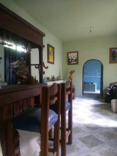 vendo casa grande en jonacatepec morelos