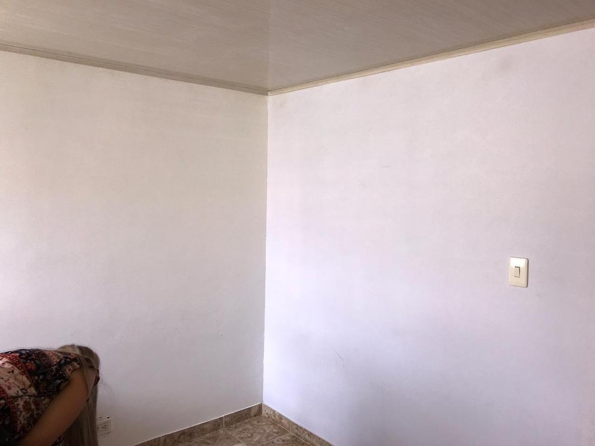vendo casa hogar del sol (soacha)