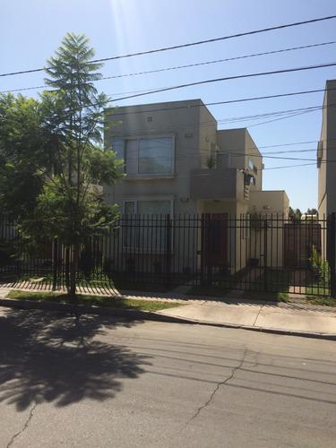 vendo casa  independiente estilo mediterránea 3d 3b.