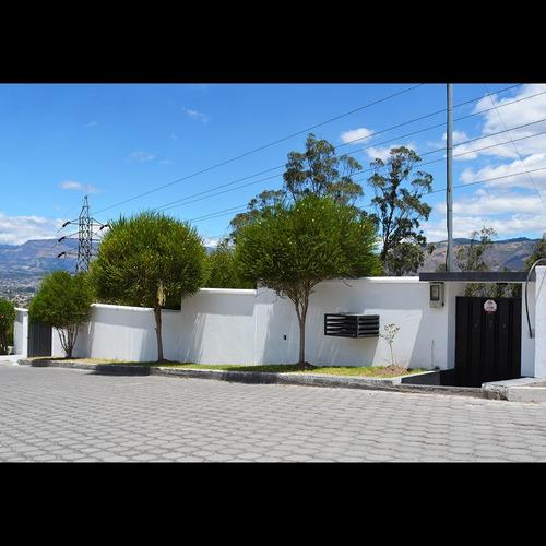 vendo casa independiente, sector rancho san francisco, tanda