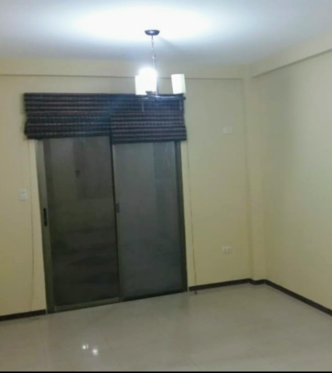 vendo casa la joya etapa onix , dos pisos , tres dormitorios