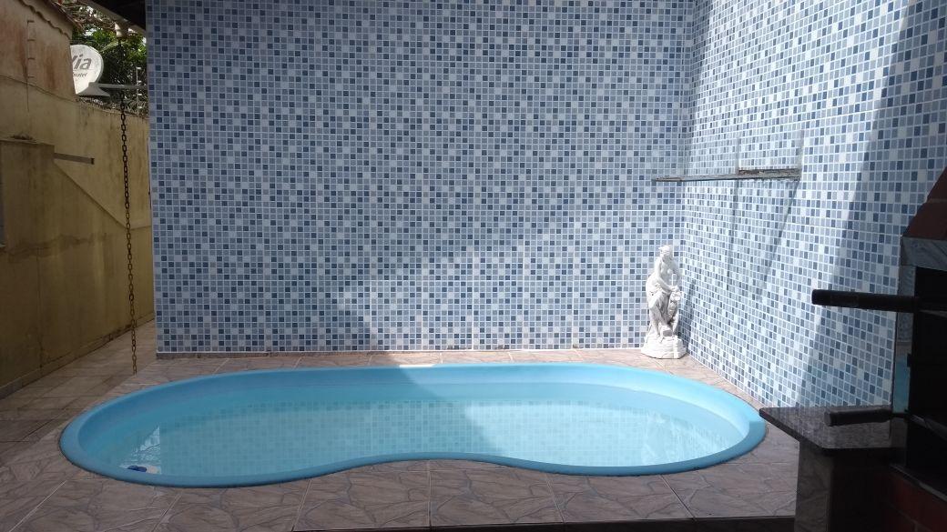 vendo casa lado praia com piscina  itanhaém litoral sul  sp