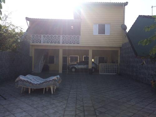 vendo casa lado praia  em gaivota itanhaém litoral sul de sp