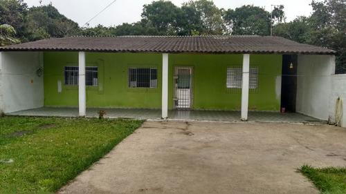 vendo casa lado serra em itanhaém litoral sul sp