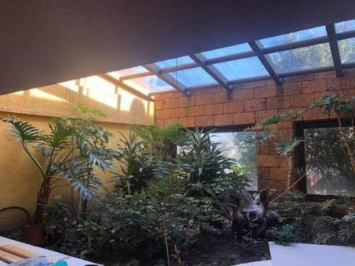 vendo casa lomas de la herradura $16,000,000. bajó de precio