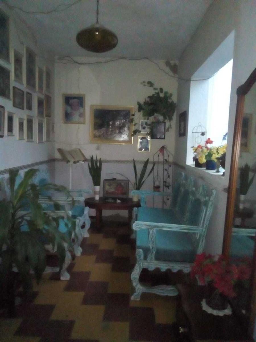 vendo casa lote * bello - niquia panamericano* $ 480.000.000*