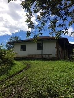 vendo casa lote finca 9.3 fangds/ 55.592 m2 arbelaez 310 mll