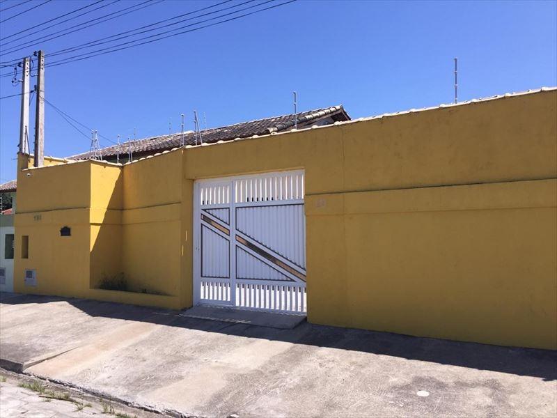 vendo casa na praia de itanhaém - financie, use o seu fgts