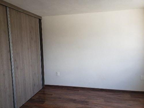 vendo casa - naucalpan de juarez