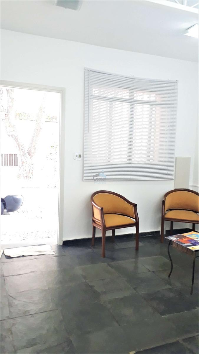 vendo  casa no bairro cambuí - ca0915 - 430717