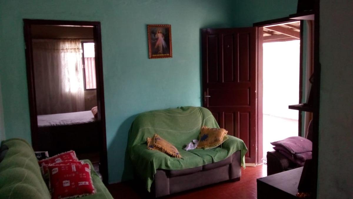 vendo casa no belas artes lado praia itanhaém litoral sul sp
