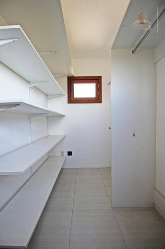 vendo casa no cantegril em viamão - ca0474