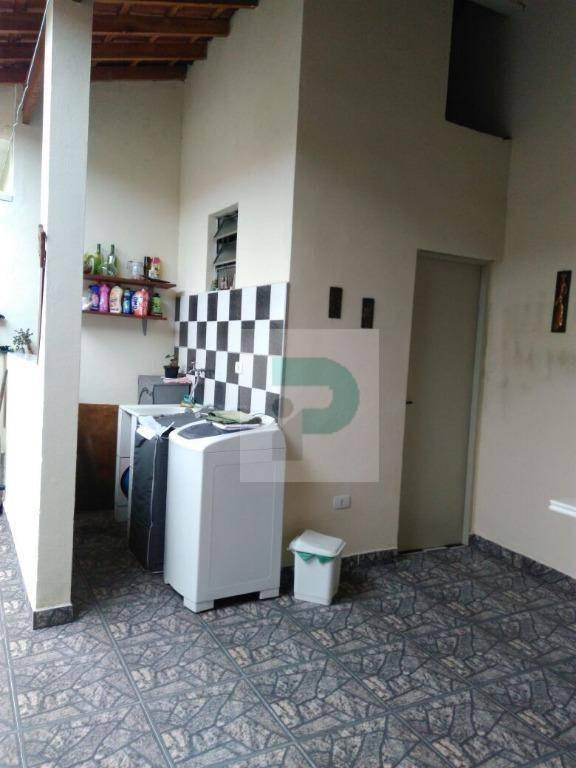 vendo casa no conjunto residencial nova bertioga em mogi das cruzes - ca0097