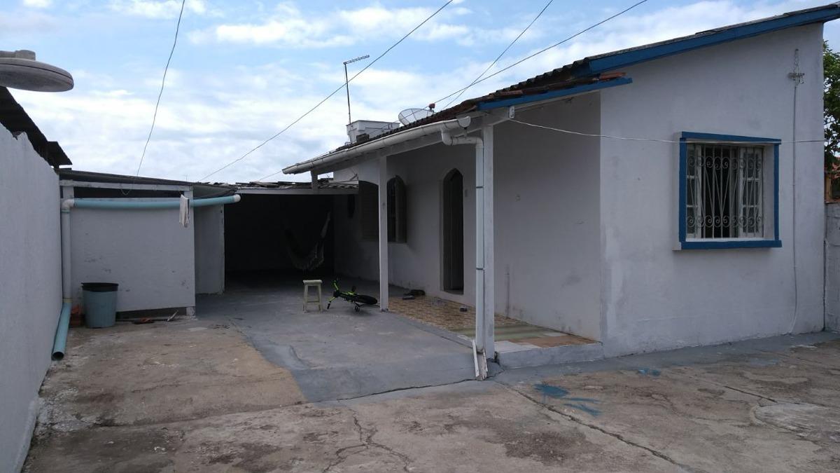 vendo casa no gaivota lado praia  itanhaém litoral sul  sp