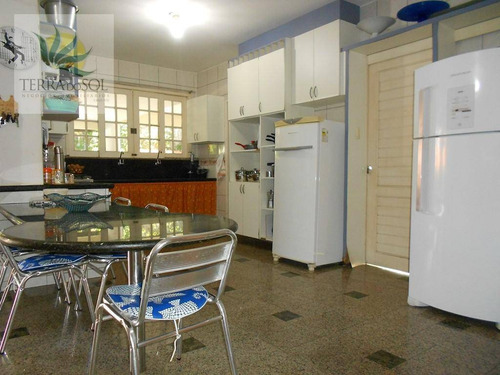 vendo casa no luciano cavalcante com 26 x 35 de  terreno próximo a w. soares - ca0803