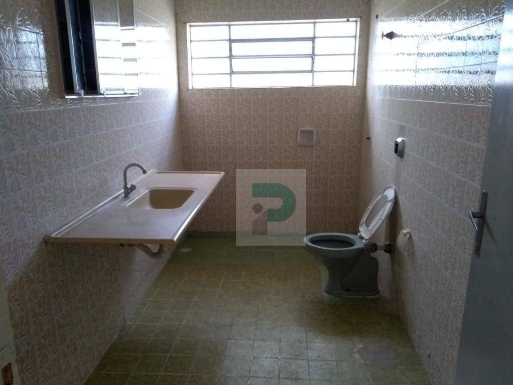 vendo casa no mogilar em mogi das cruzes - ca0071