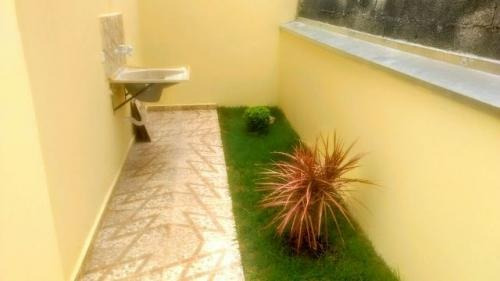 vendo casa nova com piscina em  itanhaém litoral sul de sp