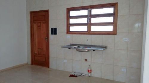vendo casa nova em itanhaém bal. tupy litoral sul de sp