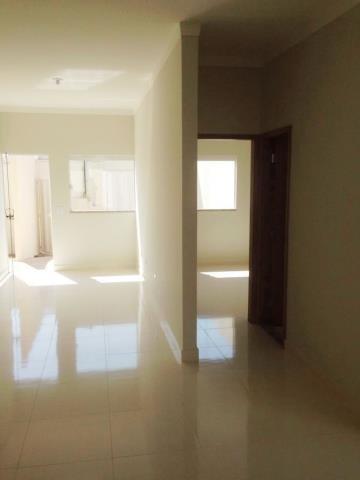 vendo casa nova uberlandia - 22464