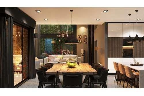 vendo casa nueva con excelente ubicación en querétaro desde $4,250,000.-