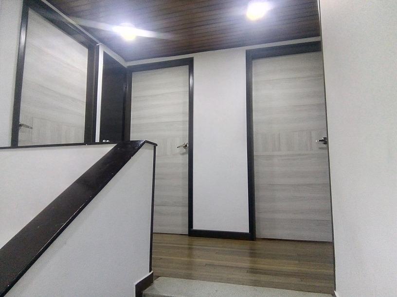 vendo casa nueva marsella $ 540000.000