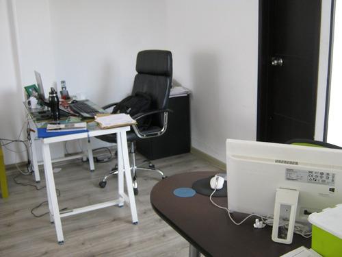 vendo casa para oficinas en las orquideas 190 mts
