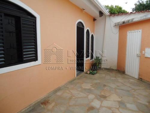 vendo casa patrimonio - 21422