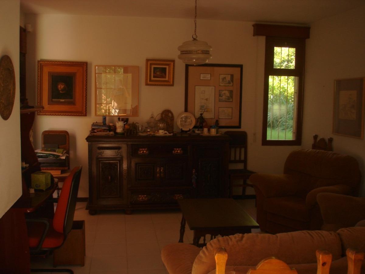 vendo casa pinares( p.del este) pda. 39 a 4 cuadras del mar.