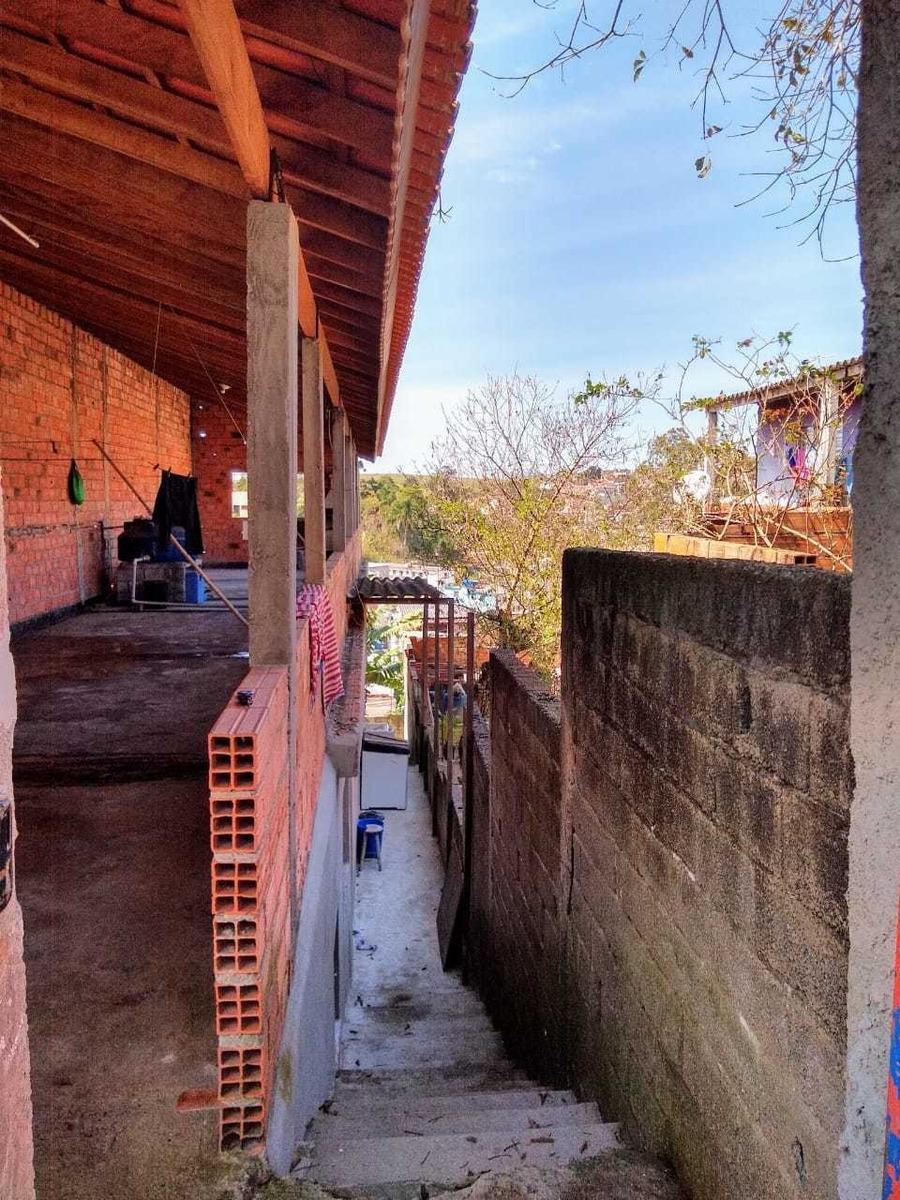vendo casa próximo ao shopping de itaquaquecetuba