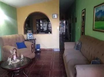 vendo casa quinta paraparal sector nomentana con anexo !!!