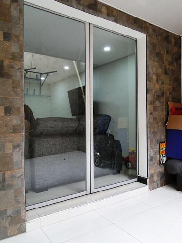 vendo casa remodelada en castilla $450 mm