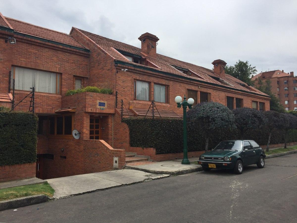vendo casa remodelada iberia - colina