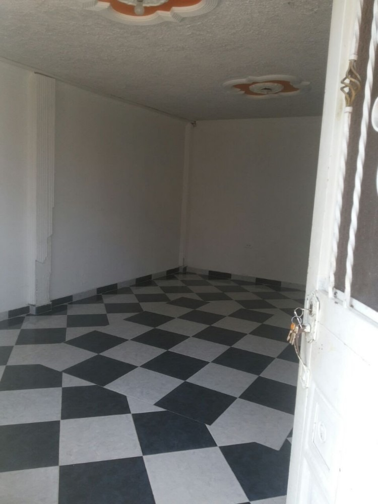vendo casa rentable dos apart independientes