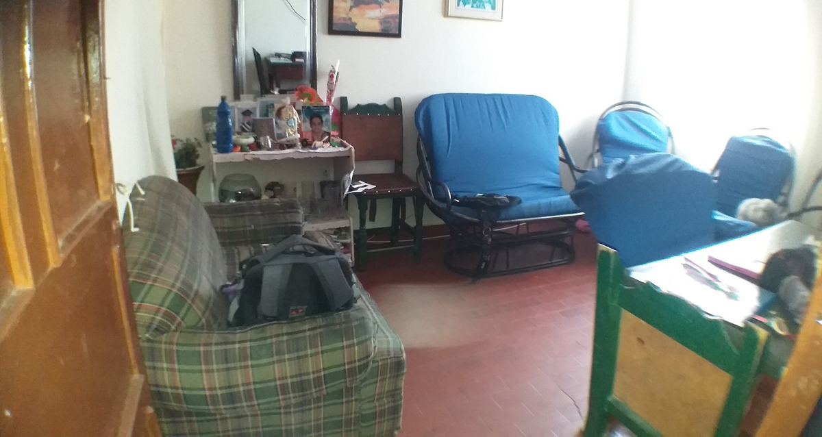 vendo casa rentable guacamayas