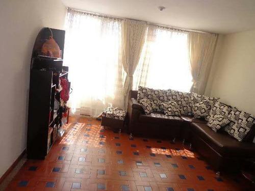 vendo casa rentable  san cristobal norte