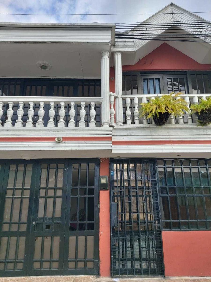vendo casa rentable vcio. jordan reservado
