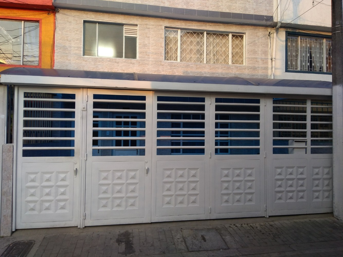 vendo casa rentable y remodelada en fontibon
