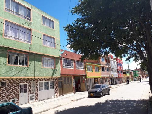 vendo casa rentando 3 millones humberto valencia