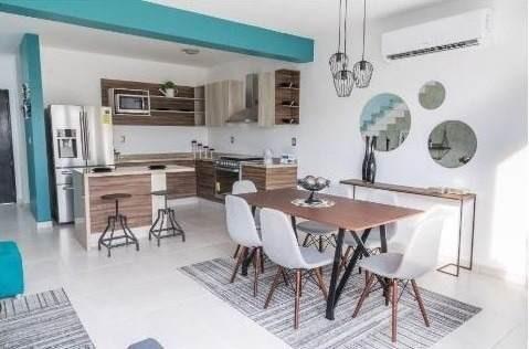 vendo casa residencial en la zona de mayor plusvalía de boca