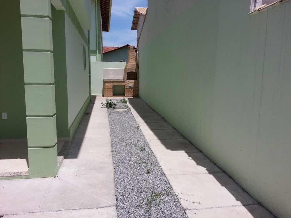 vendo casa rio das ostras - jardim mariléia