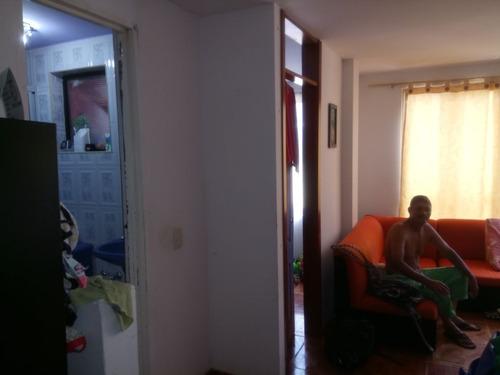 vendo casa samaria 2 dos viviendas independientes