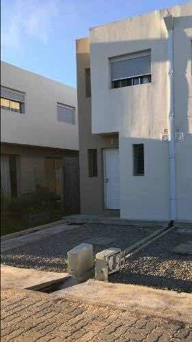vendo casa san josé carrasco/lagomar entrega inmediata /bco