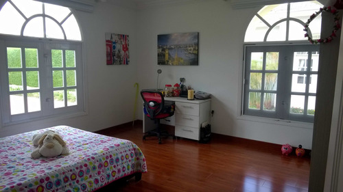 vendo casa san jose de bavaria mj