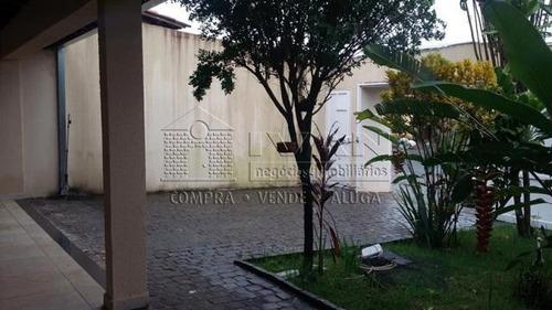 vendo casa santa monica - 4645