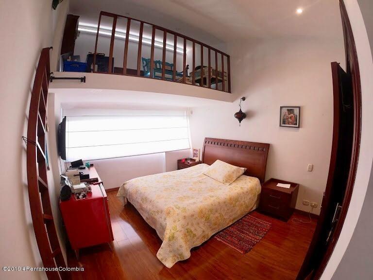 vendo casa santa paula(bogota) rcc mls 20-127