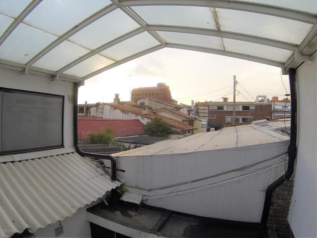 vendo casa santa paula(bogota) rcj mls 20-533