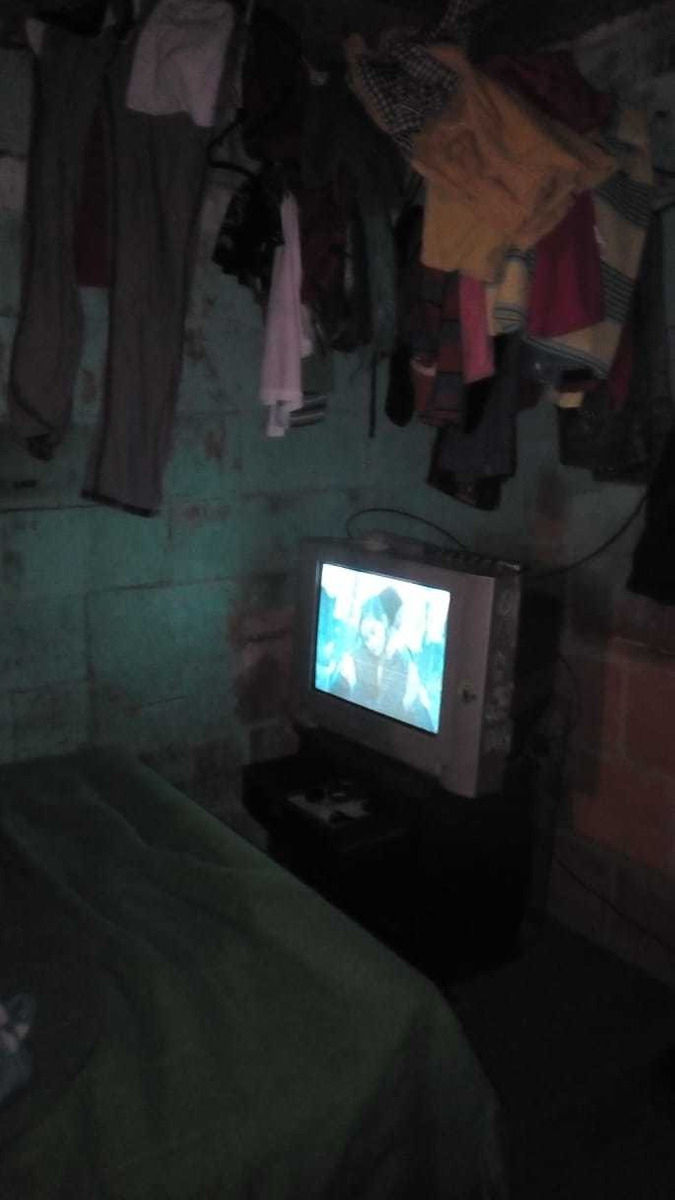 vendo casa soacha  quintas de santa ana
