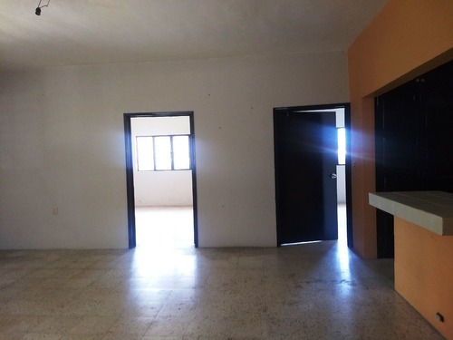 vendo casa sola en santa rosa oaxtepec 502m2 de terreno